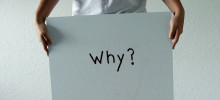 "Using ""WHY?"" as a Differentiator in Marketing"